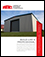 Professional Series Building Kits Brochure