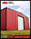 Custom Steel Buildings Brochure