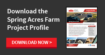 Spring Acres Farm CTA