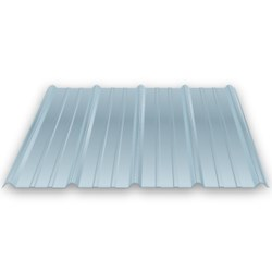 Agricultural Metal Roofing Metal Roofing Panels For Barns Carports Abc