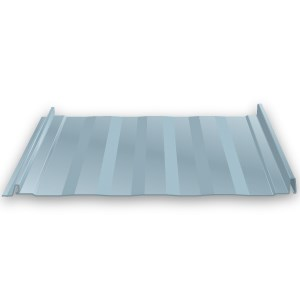 ABC Metal Roofing photo of SL-16®