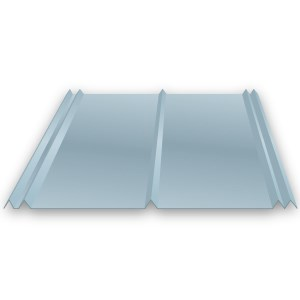 Steel Roofing Profiles - Metal Roof & Wall Panel Profiles | ABC