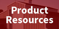 DIST- Product Resources